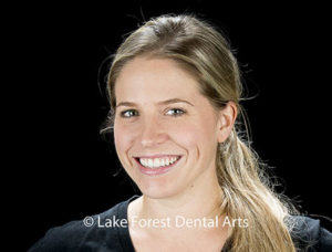 Natural Looking Crowns for a Restored Smile