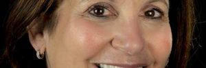 Seamless dental restorations